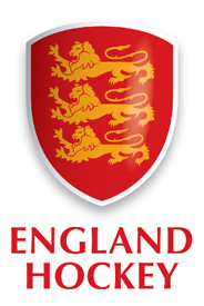 England_Hockey_Logo_-_2014