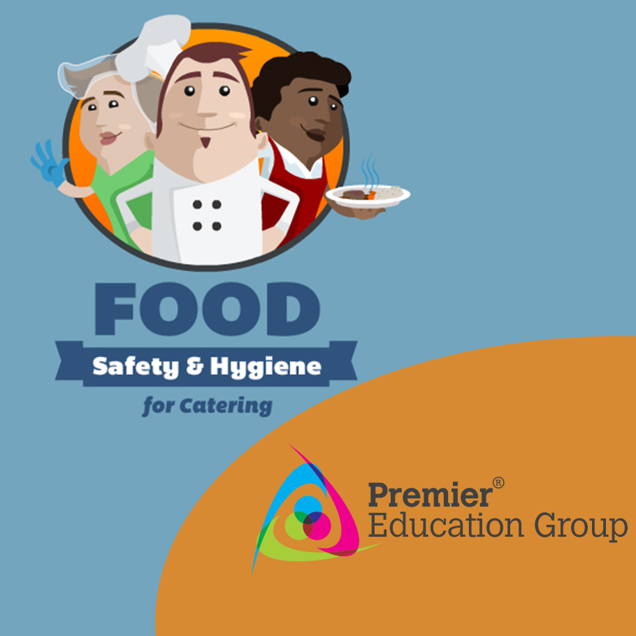food hygiene and safety practice Guidelines for food safety and good sanitation practices according to the us food and drug administration's 2005 food code, ensuring safe food is an important public health priority for our nation.