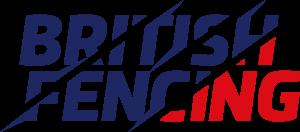 BritishFencing_Logo2_RGB_060716_AW