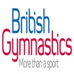 britishgymnasticslogobigsquare