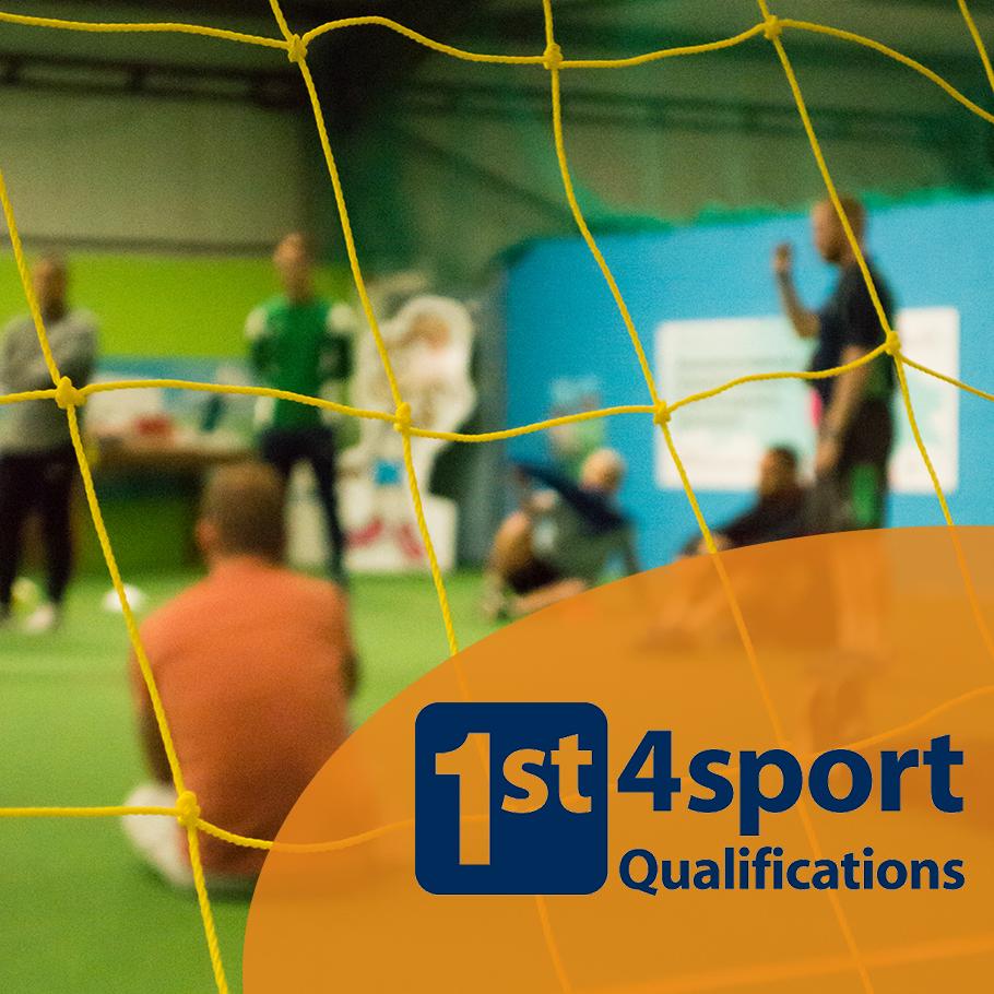 pe-in-schools-sports-level-3