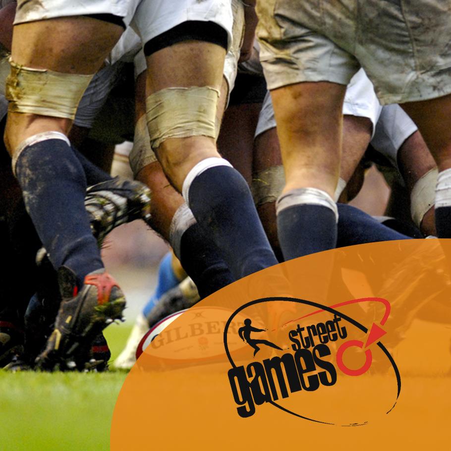 rugby-activator