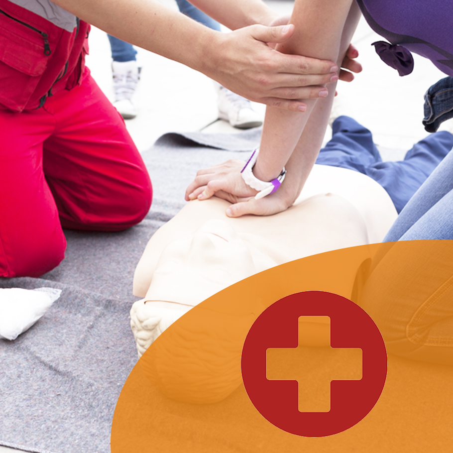 sports-first-aid