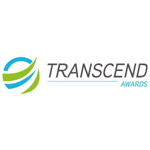 Transcend-Logo-Square