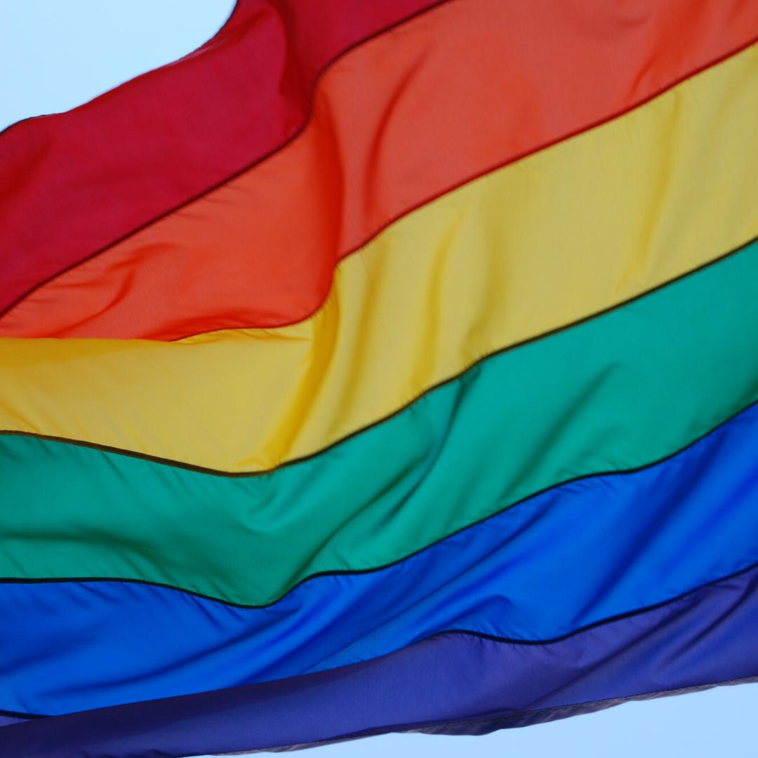 LGBT awareness free training